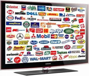 publicidad_en_tv