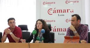 APL encuentros APl  sector turismo 16jun14