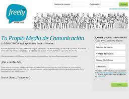 Freely.es