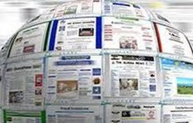medios digitales publi