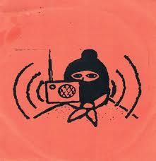 radios piratas