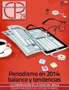 Portada_Cuadernos_29