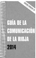 portada-guia-comunicacion-2014
