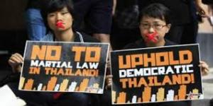 thailandia noticias veraces