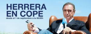 Herrera COPE