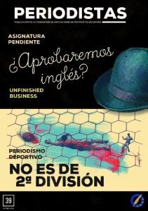 PERIODISTAS-39-portada