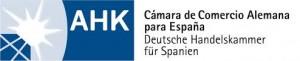camara comercio alemana