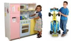 anuncios juguetes