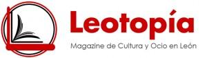 leotopia