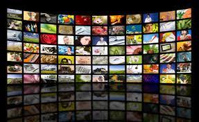tv publicidad