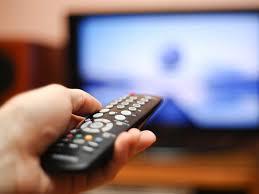 tv ver