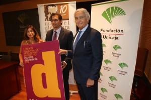 Premio Periodismo Deportivo