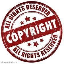 derechos autor